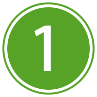 1-icon