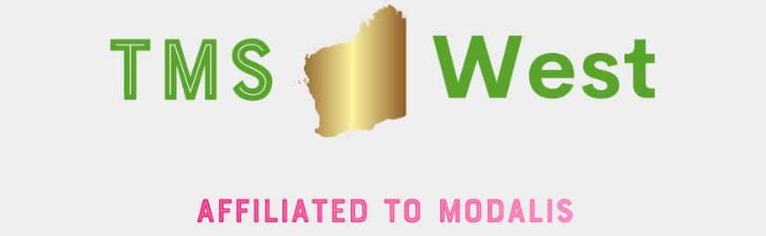 TMS west logo